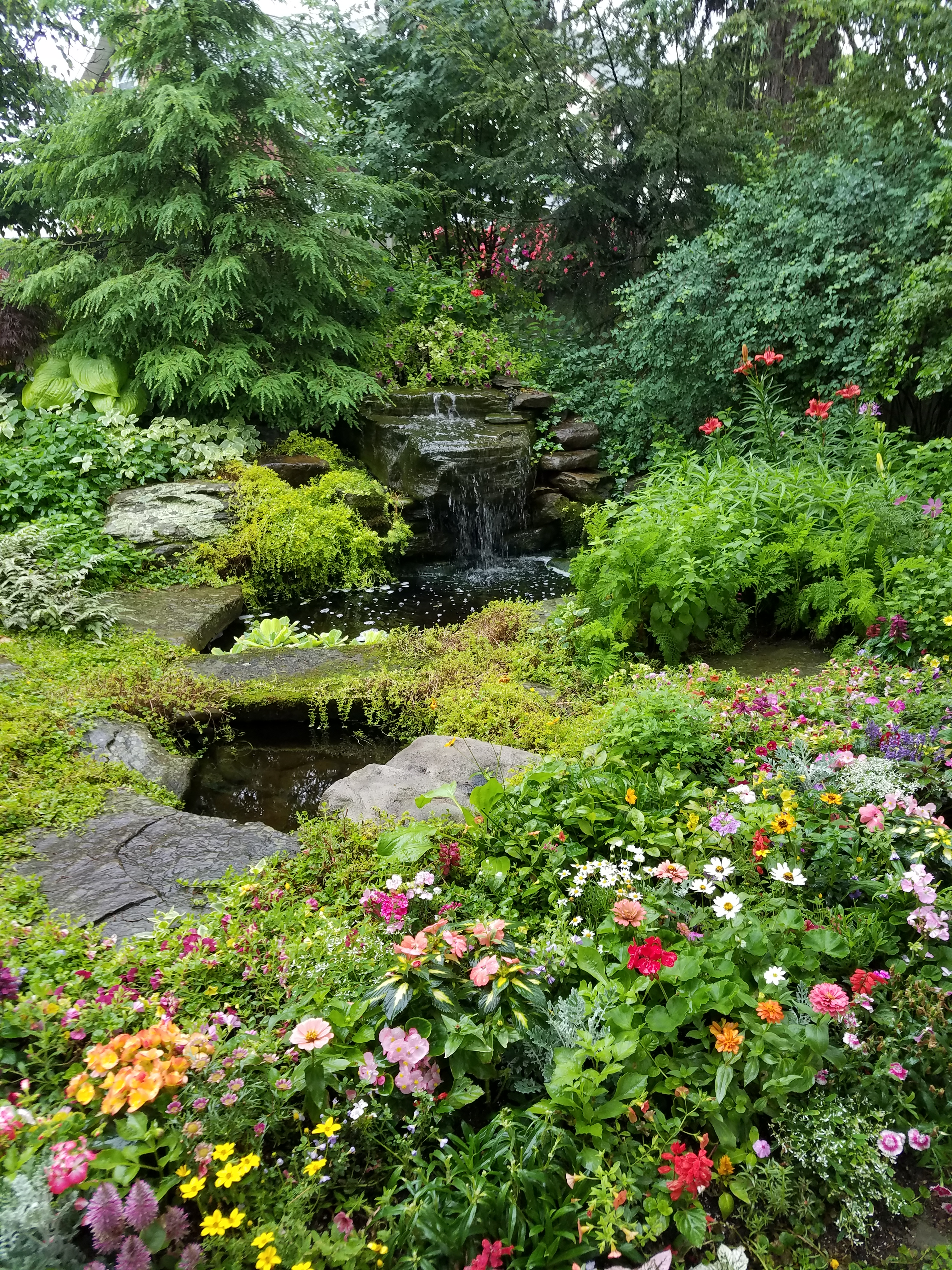 Meadow view gardens landscaping landscape design installation meadow view gardens located in york pa provides a wide range of professional landscaping services for all of south central pennsylvania workwithnaturefo