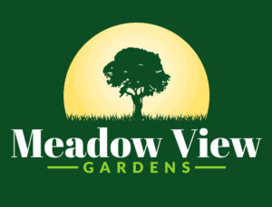 York County PA Meadow View Gardens Logo